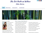 Blue Bird Health and Wellness